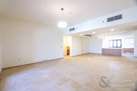 Four Bedrooms | High Floor | Brand New