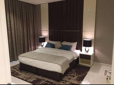 2 Bedroom Flat for Sale in Business Bay, Dubai - Best Deal - Vacant 2 Beds Apt in Bay's Edge