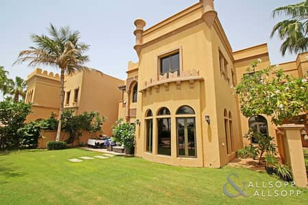 4 Bedroom | Sea Views | Superb Condition