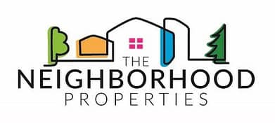 The Neighborhood Properties