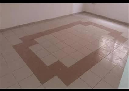 شقة 1 غرفة نوم للايجار في القاسمية، الشارقة - شقة في الند القاسمية 1 غرف 25000 درهم - 4080364