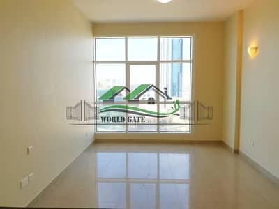Studio for Rent in Al Muroor, Abu Dhabi - BUDGET-FRIENDLY STUDIO IN MUROOR W/ AMENITIES