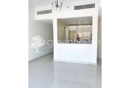 Brand New 3 Bedrooms and Ready to Move In