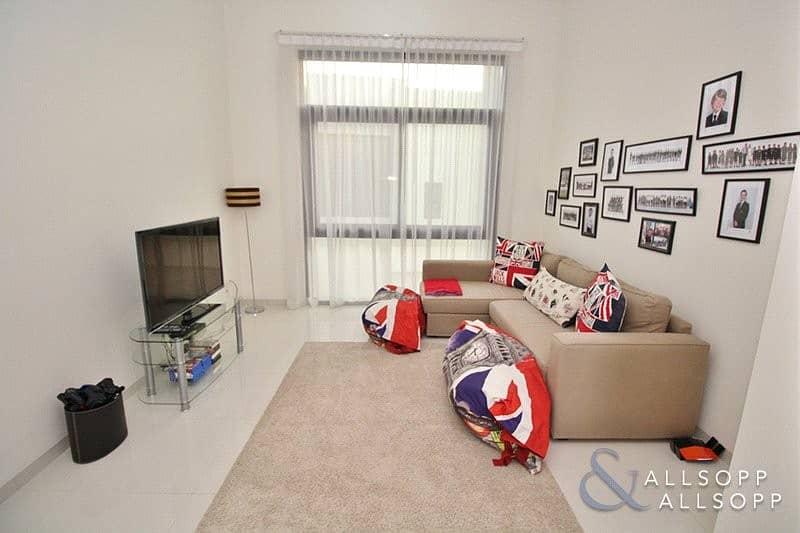 Exclusive | Maids Room | Independent Villa