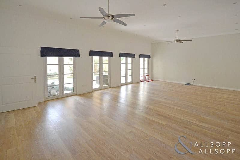 2 5 Bedroom | Cordoba Villa | Private Pool