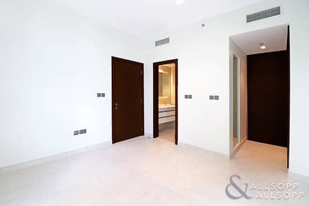 1 Bedroom | Large Layout | Modern Finish