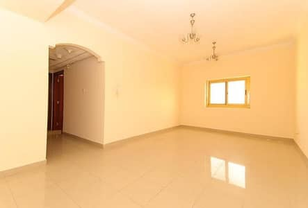 AMAZING 2bhk  For Sale  in Manazil Tower(1)