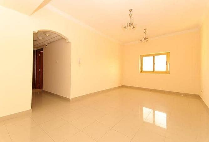 ALARKANI_REAL_ESTATE IS  PLEASED  TO OFFER THIS AMAZING 2bhk in Manazil Tower