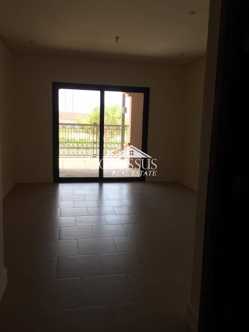 AMAZING OFFER!!! Stunning and Huge One Bedroom Apartment in Saadiyat Beach Residences