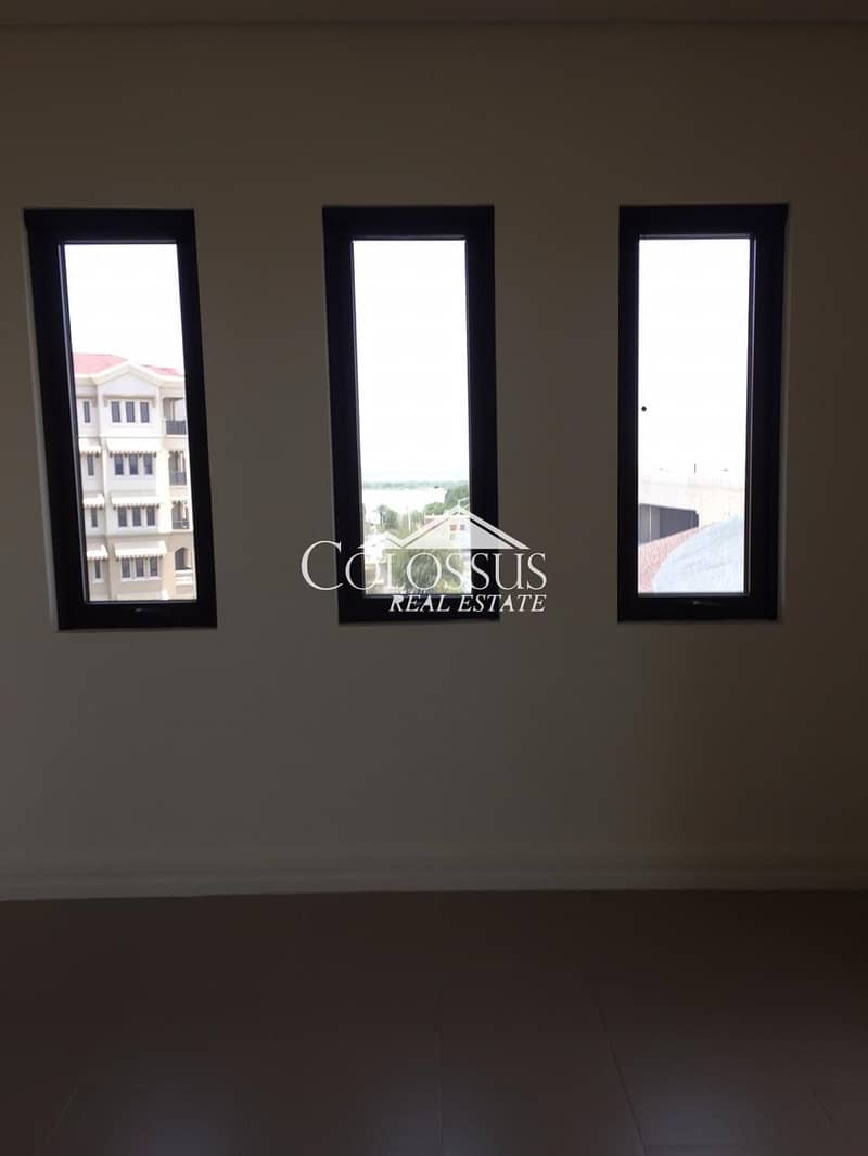 2 AMAZING OFFER!!! Stunning and Huge Two Bedroom Apartment in Saadiyat Beach Residences