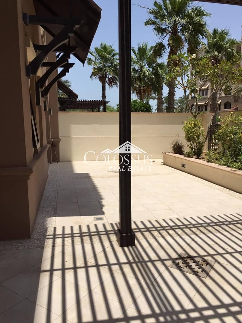 AMAZING OFFER!!! Stunning and Huge Two Bedroom Apartment in Saadiyat Beach Residences