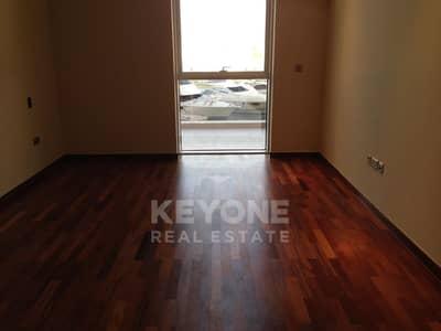 1 Bedroom Apartment for Sale in Palm Jumeirah, Dubai - Spacious 1 BR   Tiara Residences -  Aquamarine North 3