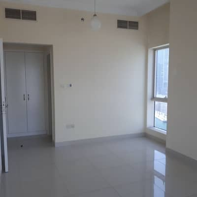1 Bedroom Flat for Sale in Business Bay, Dubai - Spacious large 1 bed for sale