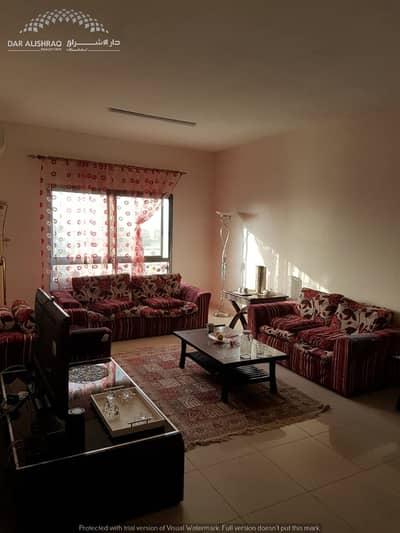 شقة 2 غرفة نوم للبيع في المجاز، الشارقة - شقة في برج المروى المجاز 2 المجاز 2 غرف 500000 درهم - 4081344