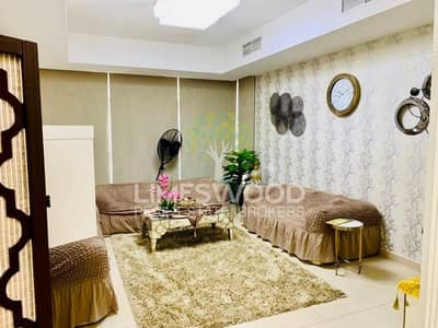 3 Bedroom Villa for Sale in Dubai Silicon Oasis, Dubai - Below Market Price | Modern Style | Middle Unit | Vacant on Tranfer