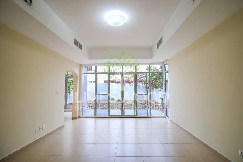 2 Price Improvement  for 3BR Villas in DSO