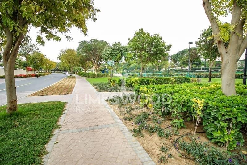 17 Price Improvement  for 3BR Villas in DSO