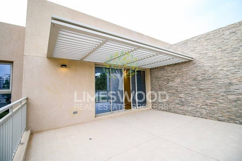 2 Beautiful 4BR | Gated Community | Ready to Move In