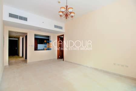 1 Bedroom Apartment for Sale in Dubai Sports City, Dubai - Large 1 Bedroom | Unbeatable Price | 1 Parking
