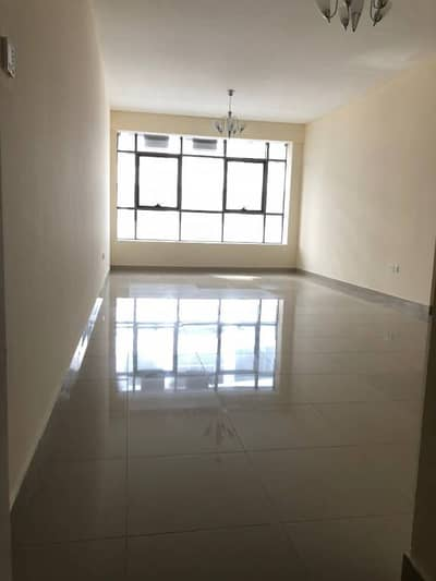 Apartments For Rent In Sahara Towers Rent Flat In Sahara Towers