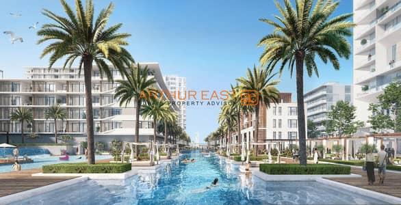 Sirdhana Exclusive Residences Waterfront Living