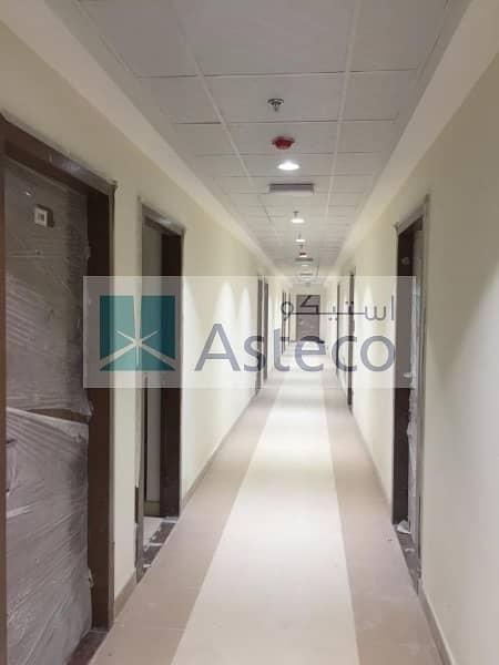 Staff  Accommodation  Jebel Ali brand  new for sale