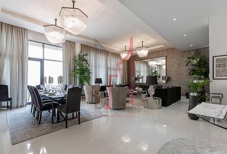 3 Bedroom Villa for Sale in DAMAC Hills (Akoya by DAMAC), Dubai - Distressed Deal For a 3BR Villa
