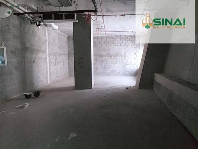 11 Full Floor Vacant For Rent And Sale In Business Bay