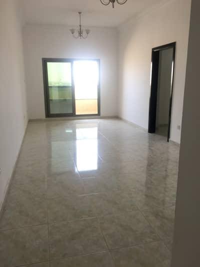 فلیٹ 3 غرفة نوم للايجار في مدينة الإمارات، عجمان - شقة في بارادايس ليك مدينة الإمارات 3 غرف 26000 درهم - 4082107