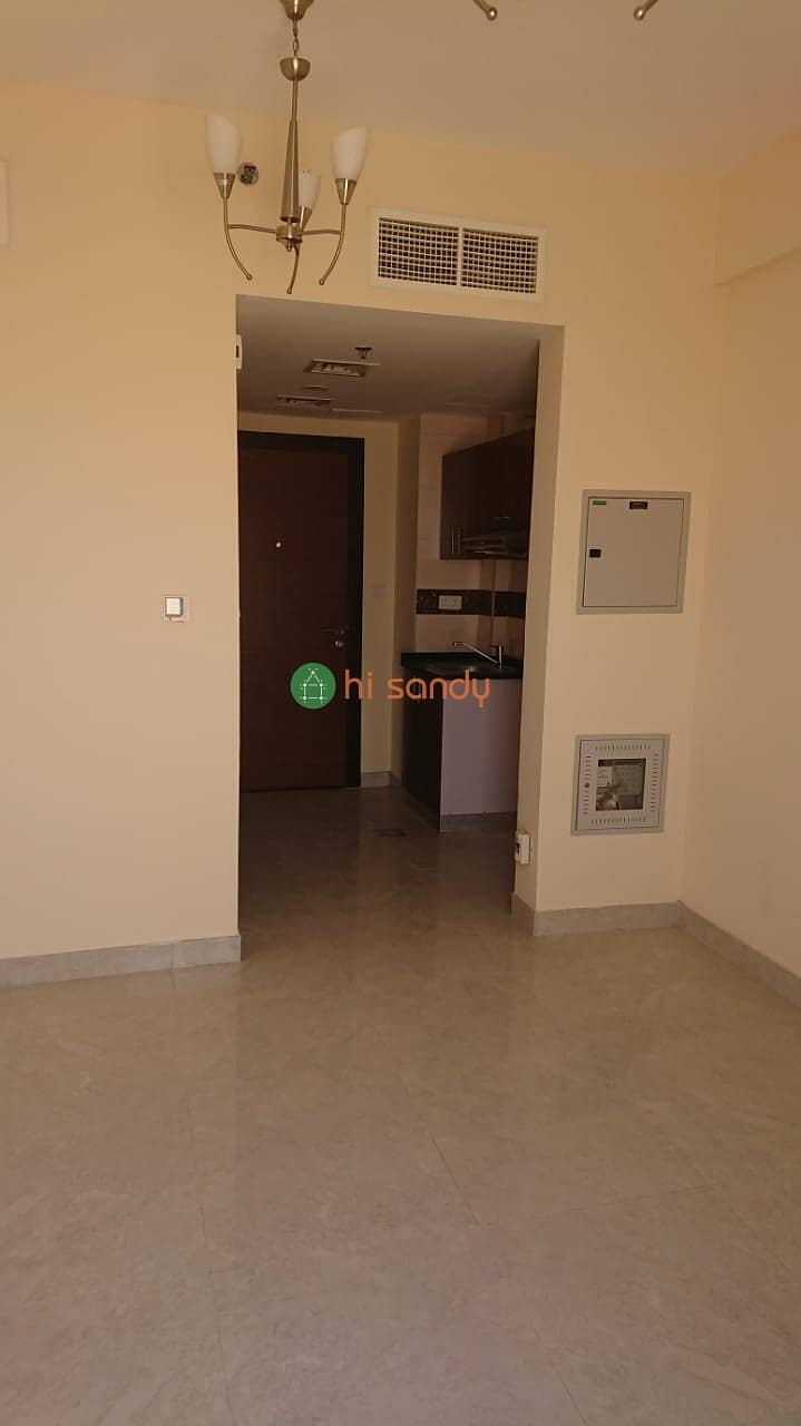 2 Hot Offer 0% NO COMMISSION Studio in International City Phase2