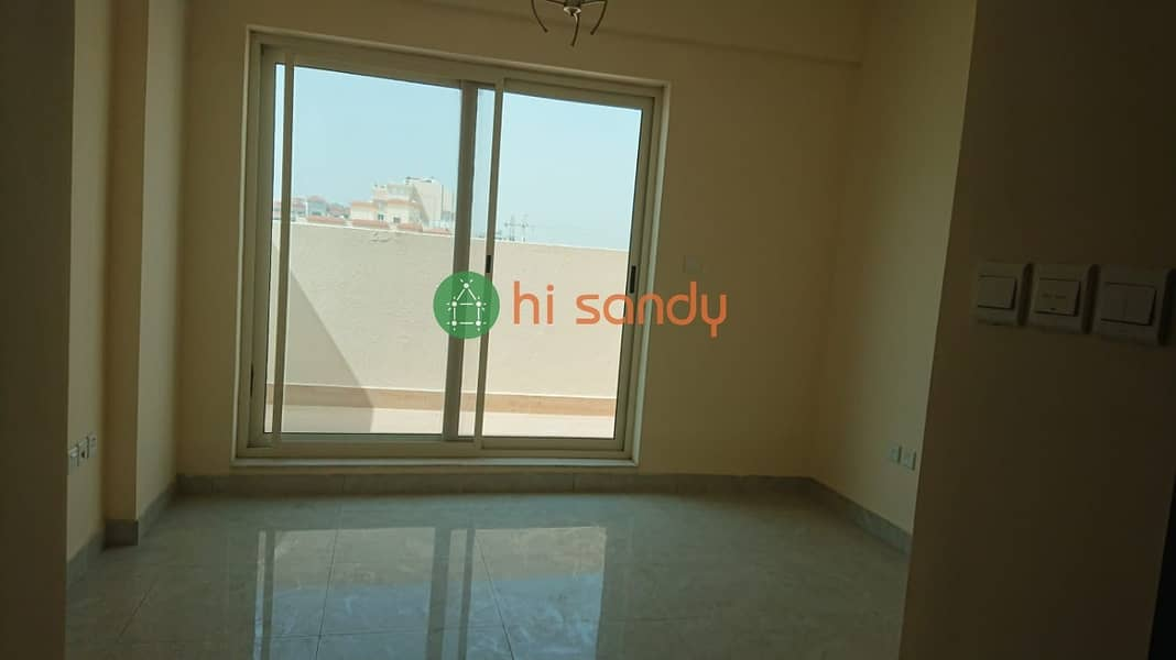 Hot Offer 0% NO COMMISSION Studio in International City Phase2