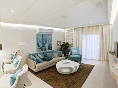 Guaranteed 10 ROI for 5 years | Palm Jumeirah