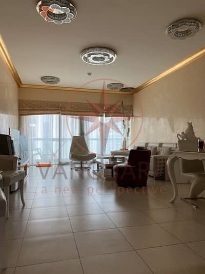 2 Bedroom Flat for Sale in Downtown Dubai, Dubai - Large