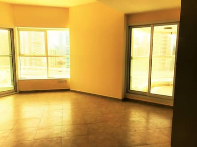 2 Bedroom Apartment for Sale in Jumeirah Lake Towers (JLT), Dubai - !DEAL OF THE MONTH! Brand new 2 bedroom with 1300 sq. ft in Brand new Tower  AED 700,000