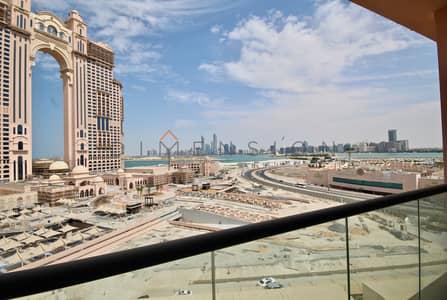Amazing interior| Big balcony| Sea views