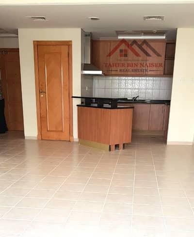 شقة 1 غرفة نوم للايجار في ديسكفري جاردنز، دبي - شقة في طراز أمريكا الوسطى ديسكفري جاردنز 1 غرف 52000 درهم - 4083186