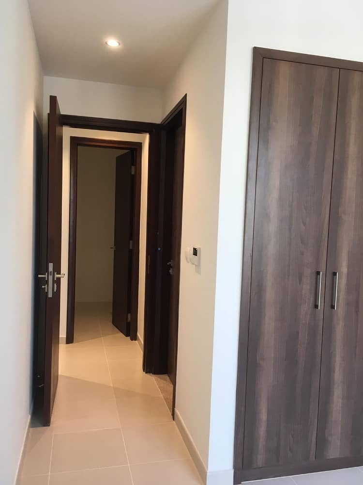 فیلا في واحة ميرا 1 واحة ميرا ريم 3 غرف 90000 درهم - 4083365