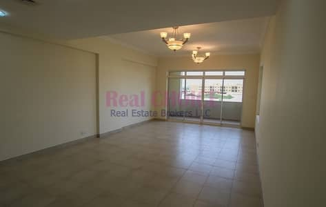 1 Month Free No Commission Ground Floor Huge 3BR