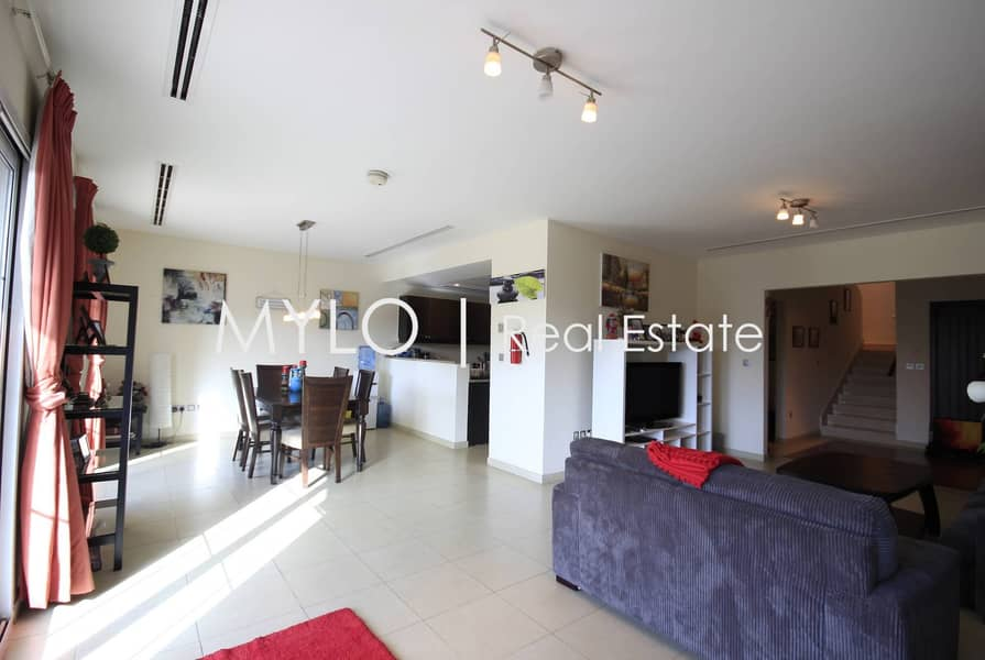 10 Near to the New Mall | Motivated Seller |