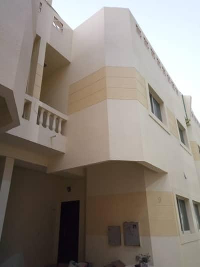 فیلا 5 غرفة نوم للايجار في عجمان وسط المدينة، عجمان - فیلا في عجمان وسط المدينة 5 غرف 50000 درهم - 4083469