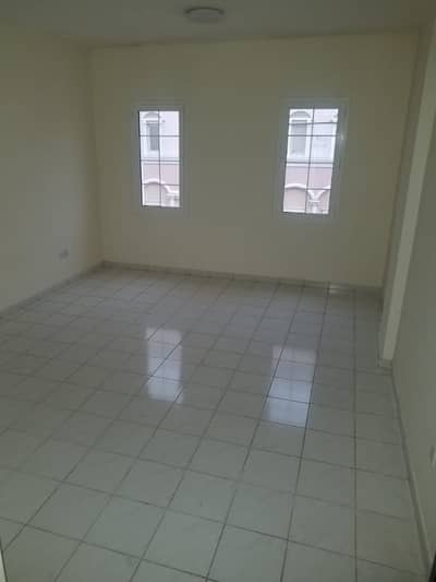 Studio for Sale in International City, Dubai - studio for rent in china with balcony 25 by 4 cheq