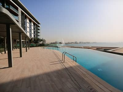 1 Bedroom Flat for Sale in Bluewaters Island, Dubai - 1 bedroom Ain Dubai View for sale in Bluewater