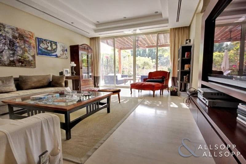 2 Upgraded | Private Pool | Type E1 | 5 Bed