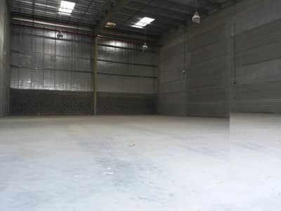 Warehouses for Rent in UAE Page-2   Bayut com
