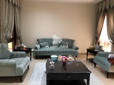 تاون هاوس 3 غرفة نوم للايجار في میناء العرب، رأس الخيمة - 3 BR + Maids | Granada | Mina Al Arab