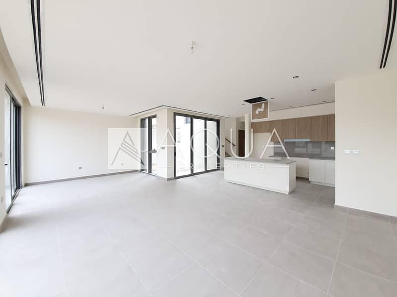 Motivated Seller | 3 Bedrooms | Sidra 1