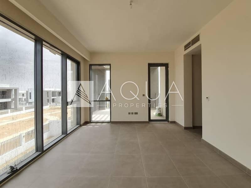 10 Motivated Seller | 3 Bedrooms | Sidra 1