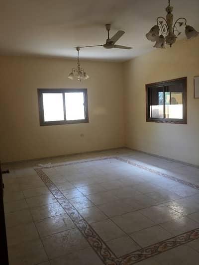 فیلا 4 غرفة نوم للايجار في النعيمية، عجمان - فیلا في النعيمية 4 غرف 52000 درهم - 4083752