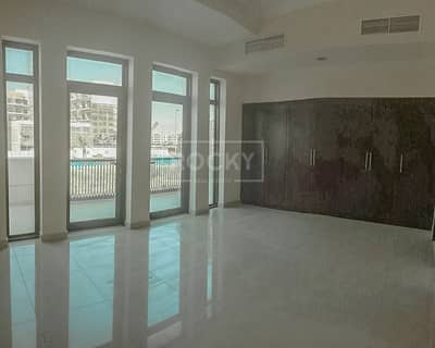 4 Bedroom Townhouse for Sale in Jumeirah Village Circle (JVC), Dubai - Spacious 4-Bed Townhouse with 2 parking in JVC