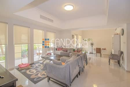 2 Bedroom Apartment for Sale in Dubailand, Dubai - Exclusive I Decent Kitchen Size | Two Beds